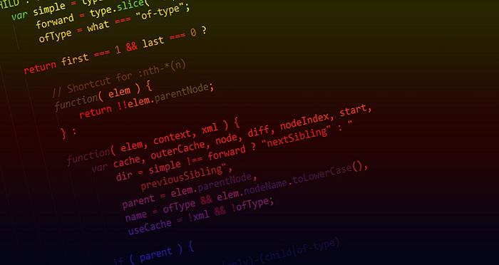Code-Jquery-Pixabay