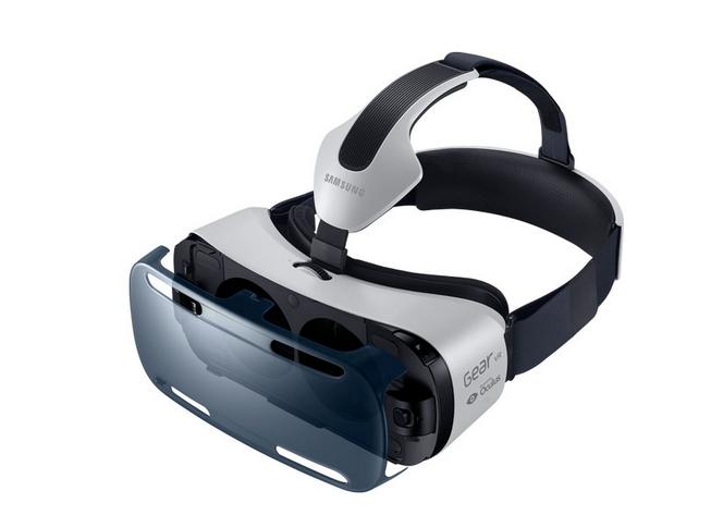 Samsung_Gear_VR_Innovator_Edition_2