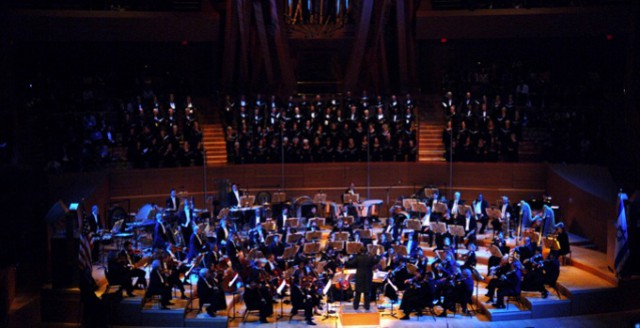 los-angeles-philharmonique-orchestra_c_jpg_681x349_crop_upscale_q95-640x328