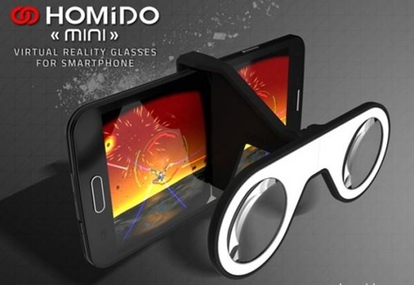 homido-mini-5-14a9