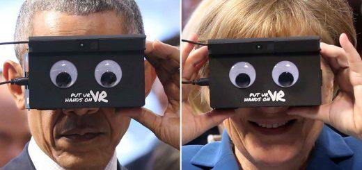 2048x1536-fit_barack-obama-angela-merkel-testent-casque-realite-virtuelle-foire-hannovre-25-avril-2016